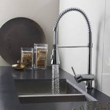 Commercial Kitchen Sink Faucet Contemporary Commercial Kitchen Faucet Swing By Fima Kitchen