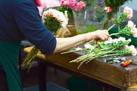 13 things your florist won t tell you reader s digest how fresh is your rose