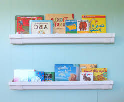 cool bookshelf for kids home design ideas bookshelves idolza