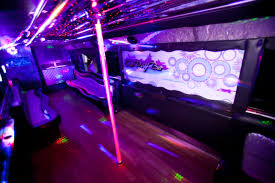 party rentals san francisco san diego party limo services san francisco party
