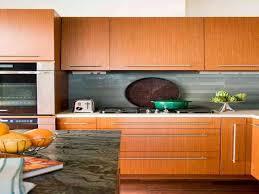 Modern Kitchen Cabinet Knobs Modern Cabinet Knobs
