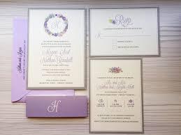 wedding invitation archives dsy invitations