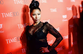 quotes about life nicki minaj nicki minaj challenges remy ma to drop a hit in 72 hours on