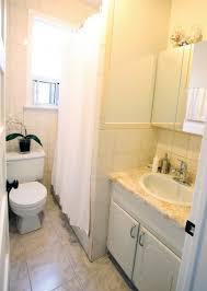 richardson bathroom ideas bathroom design ideas richardson spurinteractive