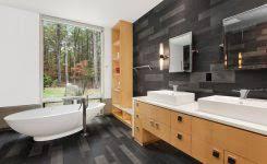 bathroom closet design inspiring worthy closet bathroom ideas all