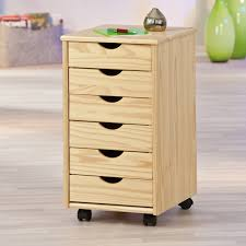 rolling file cabinet wood admirable file cabinets along with rolling wood file cabinet wenge