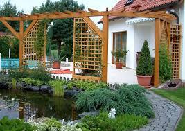 Wasserwand Selber Bauen Garten Gartenstuhl Selber Bauen Wapdesire Wapdesire