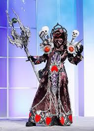 Warcraft Halloween Costume Warcraft Warlock Tier5 Cosplay Cosplay Wow