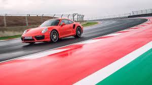 pink porsche 911 2016 porsche 911 turbo s first drive review auto trader uk