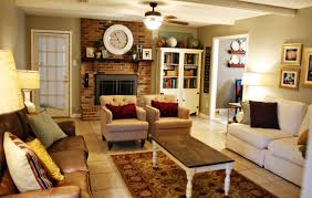 Organizing A Living Room by Ideas For Arranging A Living Room Page 3 Ldnmen Com