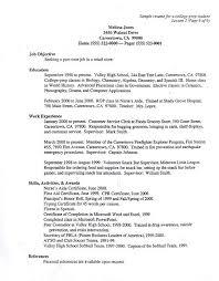 copy of a resume format full size of resumefilm resumes resume