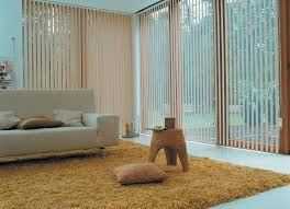 Energy Efficient Vertical Blinds Blinds West Coast Shutters And Shades Outlet Inc