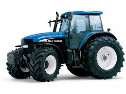 the 25 best new holland tractor ideas on pinterest tractors