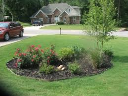174 best island and berm gardens images on pinterest landscaping