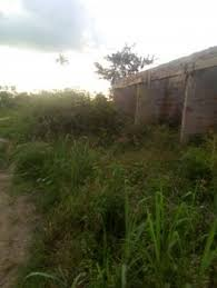 land for sale in port harcourt rivers nigeria 212 available