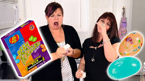 where to buy jelly beans bean boozled challenge jelly belly jelly beans from cookies