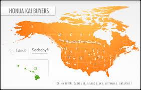 Singapore On Map Honua Kai For Sale 16 Condos Average 2 06m Median 1 4m