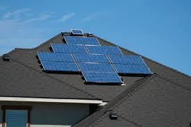 boise solar attic fans evengreen technology