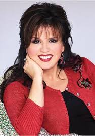 marie osmond hairstyles feathered layers marie osmond page 2