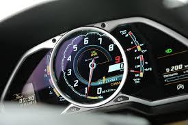lamborghini aventador speedometer ferrari f12 v lamborghini aventador and aston martin v12 vanquish