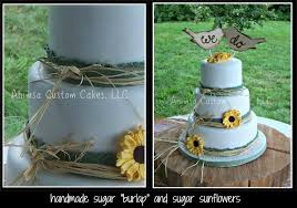 ahimsa custom cakes llc unique services auburn me weddingwire