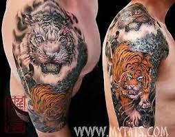 13 best jake tattoo images on pinterest animal tattoos drawing