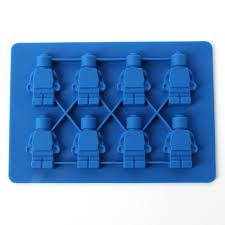 online buy grosir lego cetakan coklat from china lego cetakan