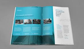 annual report template 30 free word pdf documents download