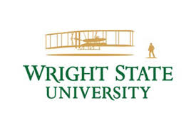human resources wright state university