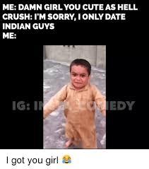 Indian Guy Meme - 25 best memes about indian guy indian guy memes