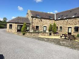 Large Barn The Gin Gang Large Barn Conversion Ideal For Families 6828836