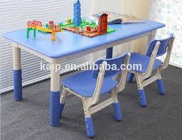 adjustable height kids table wholesale adjustable height kids table online buy best adjustable