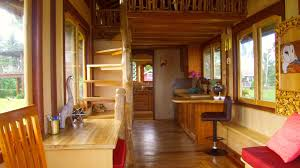 Home Temple Interior Design Tiny Temple Home Hawaii By Mandala Eco Homes As Seen On Hgtv