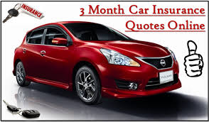 how to get a 11 month car insurance policy with affordable