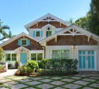italian home plans home plans exterior mediterranean with patio deck italian home