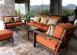 outdoor furniture phoenix arizona patio decoration