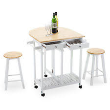 kitchen island and table kitchen island table ebay