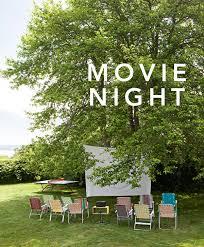 Backyard Outdoor Theater Backyard Theater U2013 Projector People News