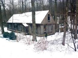 some pics of my 16 x 24 shack small cabin forum 1 cabin ideas farrell eaves woodworking workshop