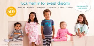 s up to 50 all pajamas plus enjoy an additional 25