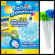 balloon bonanza summer 365 c visiting day gift guide 2015