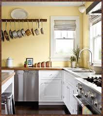 wandgestaltung küche ideen uncategorized kuche ideen wandgestaltung uncategorizeds
