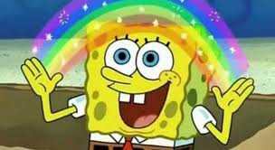 Spongebob Krabby Patty Meme - chef believes he s figured out the krabby patty secret recipe digg