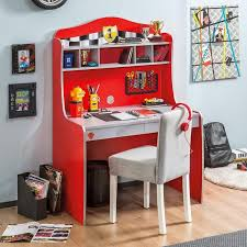 Room Desk Ideas Room Computer Table Desk Ideas And Design For Boys Room