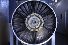 Turbine Engine Mechanic Free Images Car Vehicle Spoke Rim Jet Engine Propeller