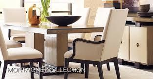 Henredon Dining Room Furniture Inspiration Gallery Birmingham Wholesale Furniture