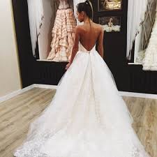 backless wedding dresses backless wedding dresses best photos page 12 of 13