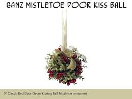 where to buy mistletoe 12 interior christmas decorations ideas to help get you in the