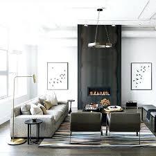 livingroom pictures contemporary living room decor contemporary room interior decor