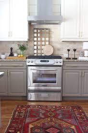 Home Depot Kitchen Cabinets Kitchen Cabinet Decor Awesome Discount Kitchen Cabinets Home